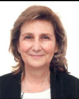 Stella Gómez Rubio