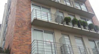 Apartamento – Chicó