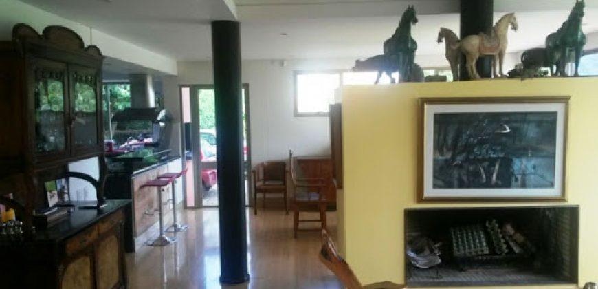 Casa – Guaymaral Chía
