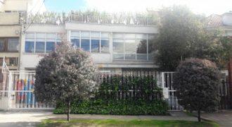 Casa – Quinta Camacho