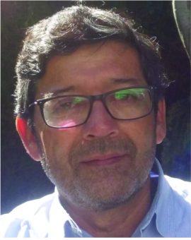 Eduardo Gutiérrez Prieto
