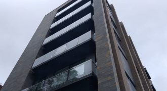 Apartamento -Rosales