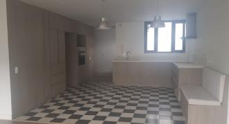 Apartamento – Chico Reservado