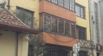 Apartamento -Candelaria