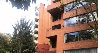 Apartamento – Rosales