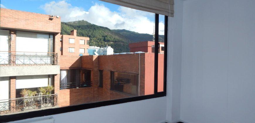 Apartamento – Rincón del Chico