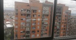 Apartamento – Centro Internacional –