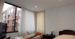 Apartamento –  San Patricio