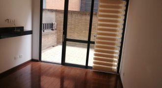 Apartamento – La Calleja